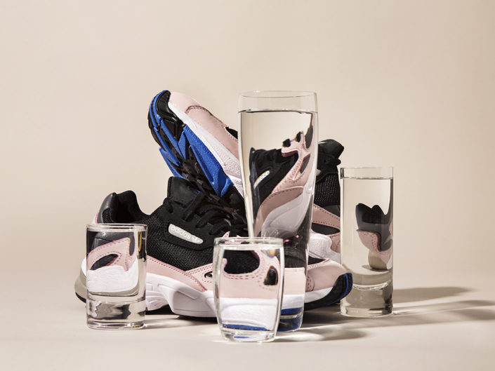 still life shoot